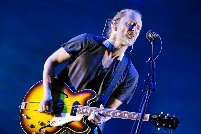 Radiohead_NOS_Alive_Lisboa_Portugal_Matias_Altbach-62-640x427