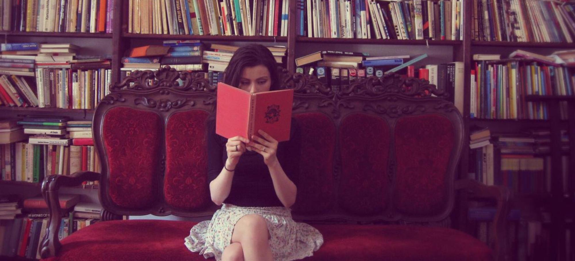 10-libros-que-debes-leer-antes-de-los-30-00x